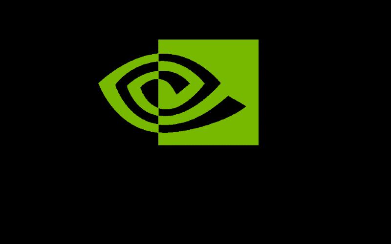nvidia-partners-logo-1