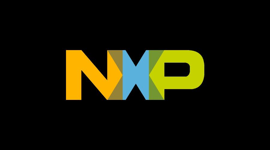nxp-partners-logo
